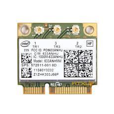 คุณภาพดีที่สุด sd card 32 gb รับประกันได้ดีที่สุด