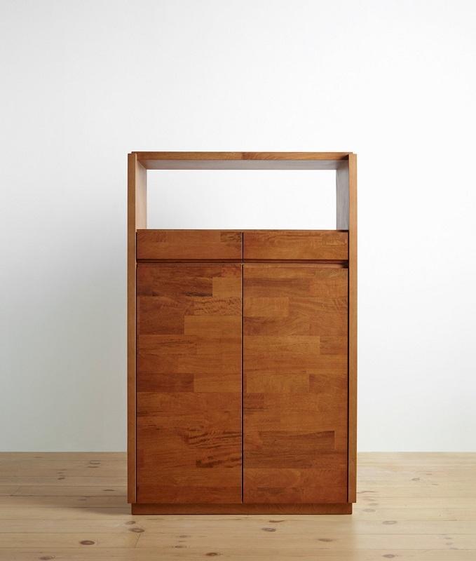 PURO Shoe Cabinet