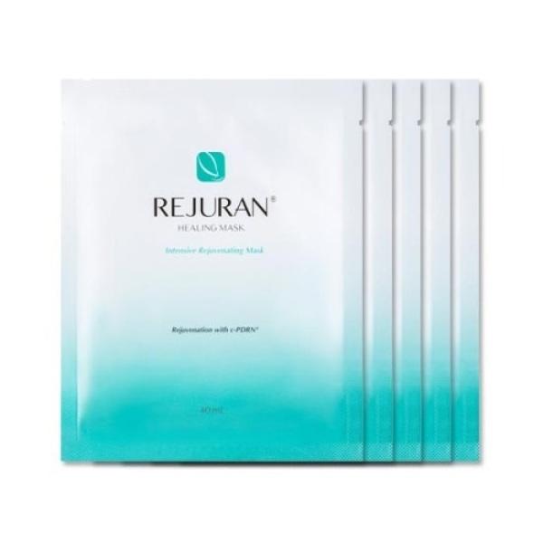 Buy Rejuran Healing 5 sheets Singapore