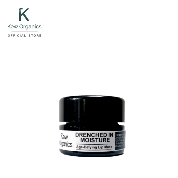Buy Kew Organics Drenched In Moisture 5g Singapore