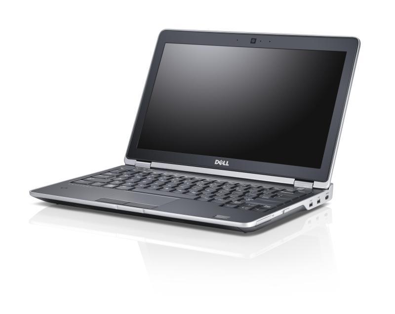 (Certified Refurbhised) DELL Latitude E6230 Laptop