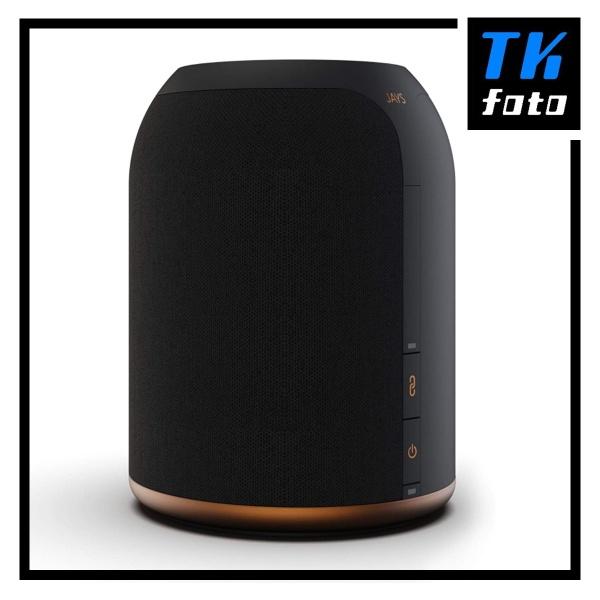 Jays s-Living One MultiRoom Wi-Fi Bluetooth Speaker Singapore