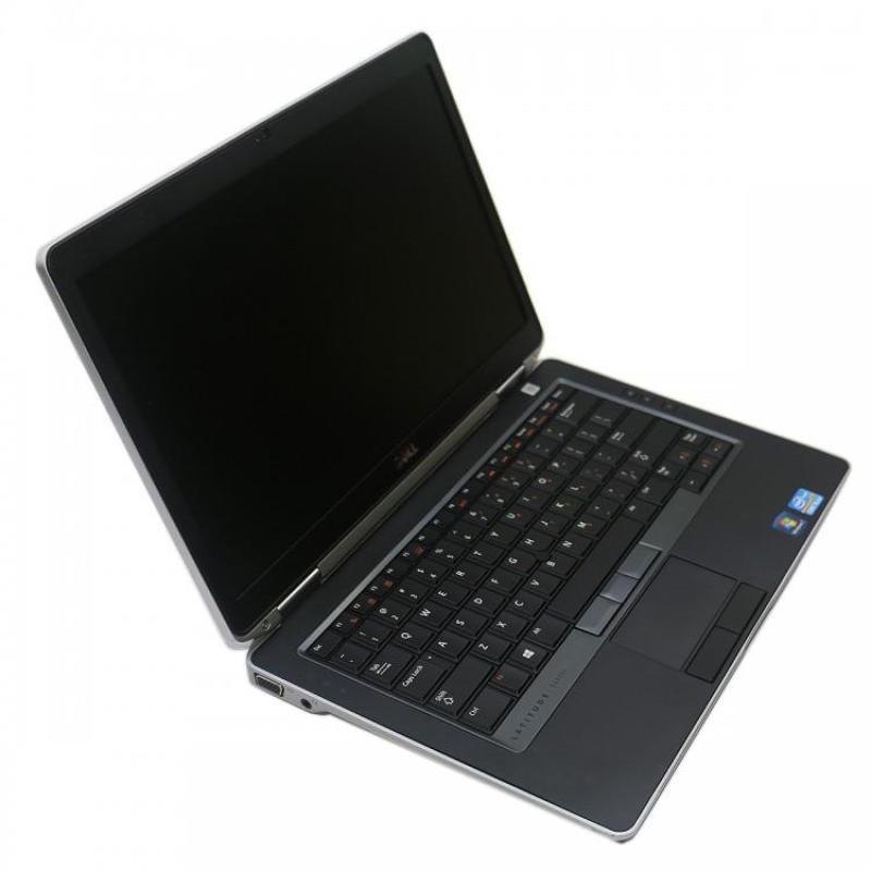 Dell Latitude E6430 / Core i5/ 4GB Ram/ 500GB HDD/ Windows 10/ Ms Office