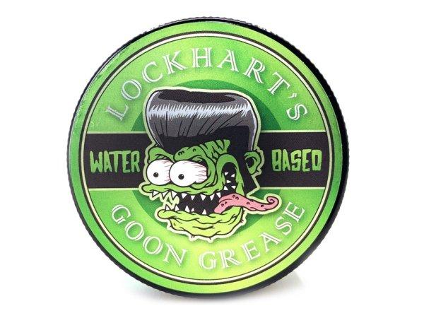 Buy Lockharts Water Based Goon Grease Singapore