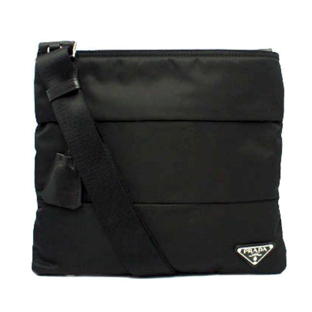 1a341763cb82 Prada Women Bags price in Malaysia - Best Prada Women Bags