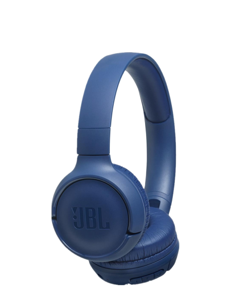 JBL Tune 500BT Wireless on-ear headphones Singapore