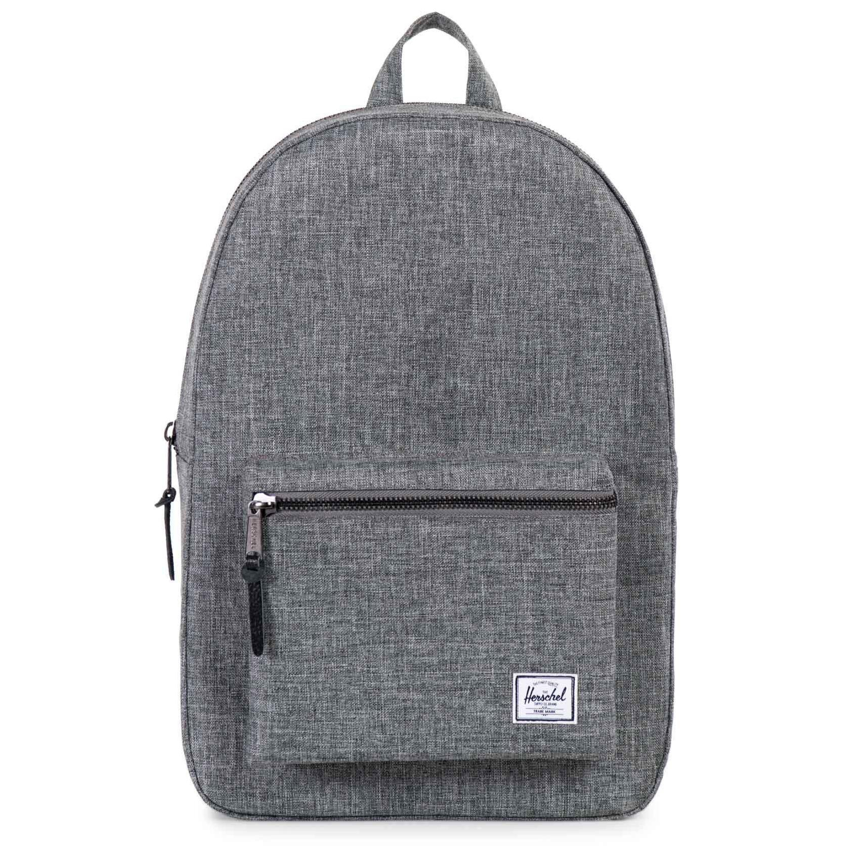 67c9e5f0cb7 Herschel Supply Co. Settlement Backpack