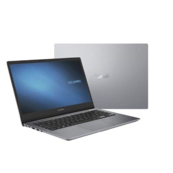 ASUS Notebook P5440UA-BM0034R Intel i5, 8GB RAM, 256GB SSD, W10P (Grey)