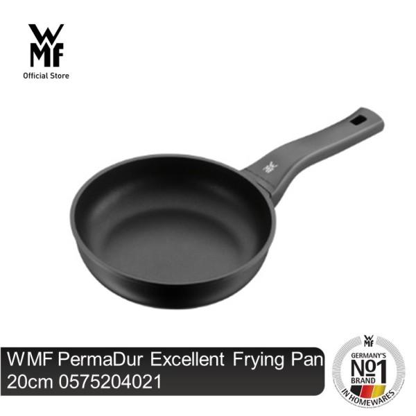 WMF PermaDur Excellent Frying Pan 20cm 0575204021 Singapore