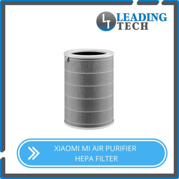 Xiaomi Mi Air Purifier Hepa Filter (Grey) Singapore