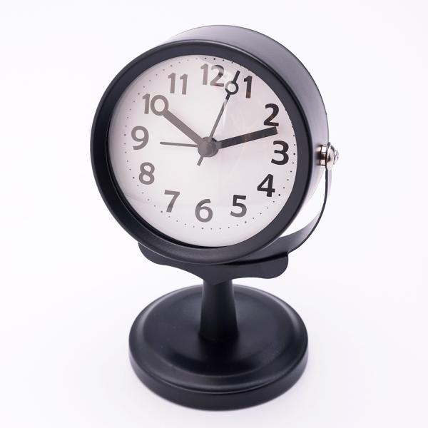 HOOGA Dawson Table Clock
