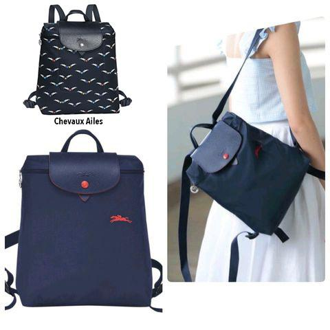 29b6010b20a0 Buy High Quality Longchamp Bags