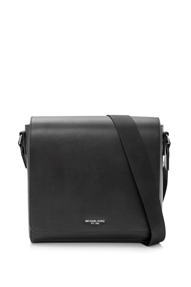 94b9a223e1df93 Buy Messenger Bags | Shoulder | Clutch | Lazada