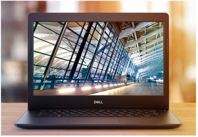 Dell Latitude 3490 i5/ 8GB / 256G SSD $1403