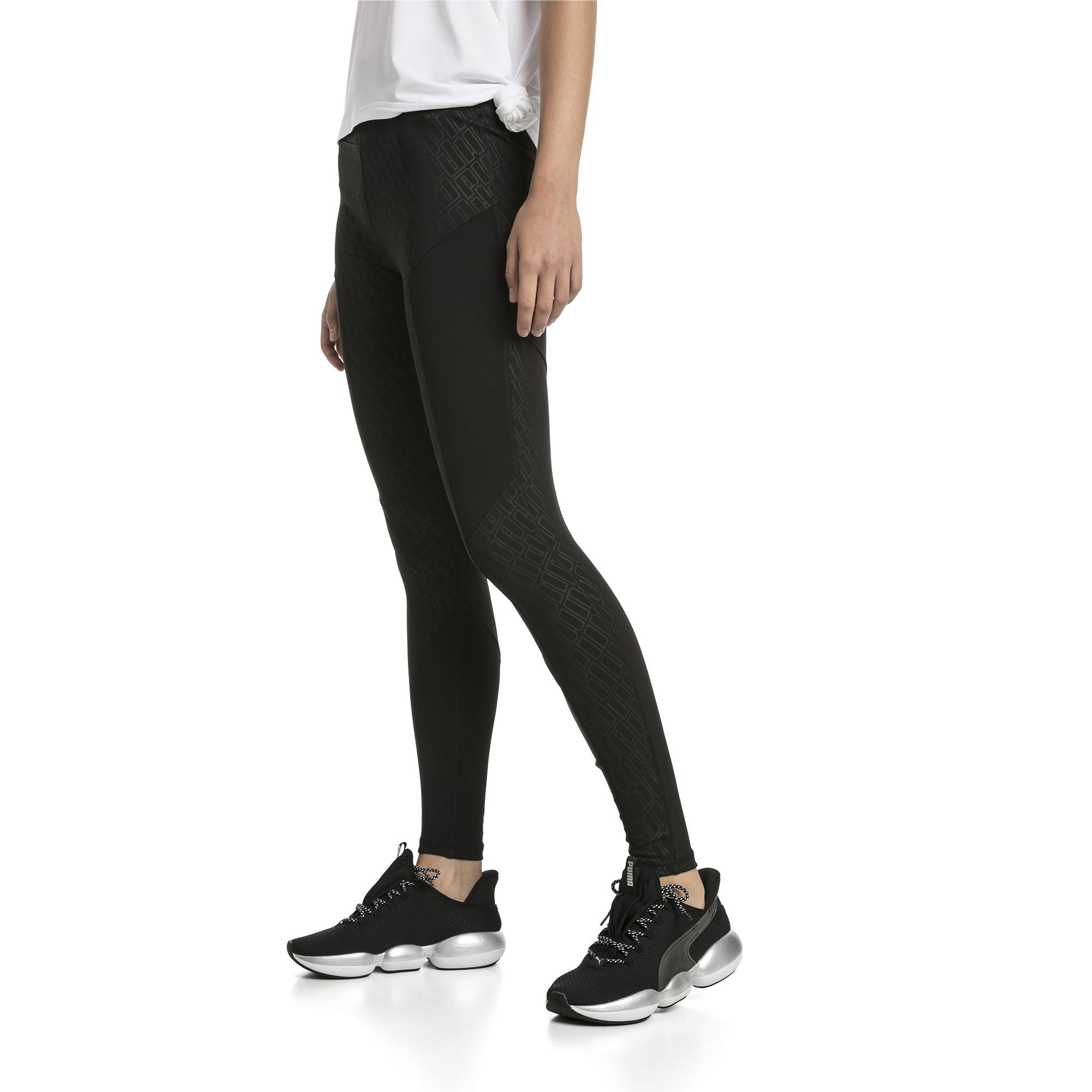 05d149de86 PUMA Bold Graphic Women's Leggings 517408