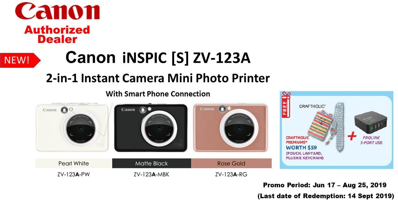 Buy Mini Cameras Online | Gadgets | Lazada sg