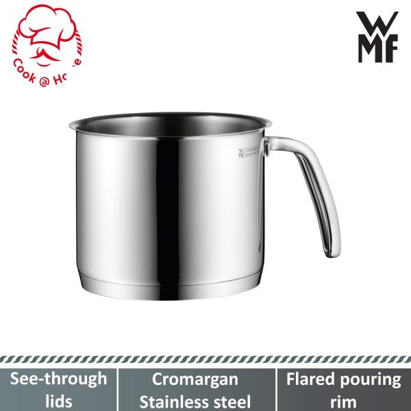 WMF Provence Plus Milk Pot 14cm 0725146380 Singapore