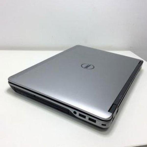 *******WELCOME OFFER FOR LAZADA******** AuGust Deals (BEST USED LAPTOP FOR STUDENT AND OFFICE)DELL LATITUDE E6440 I5-4TH GEN 8GB RAM,500GB HDD WINDOWS 10 PRO******OFFER VALID FOR ONE WEEK ONLY********