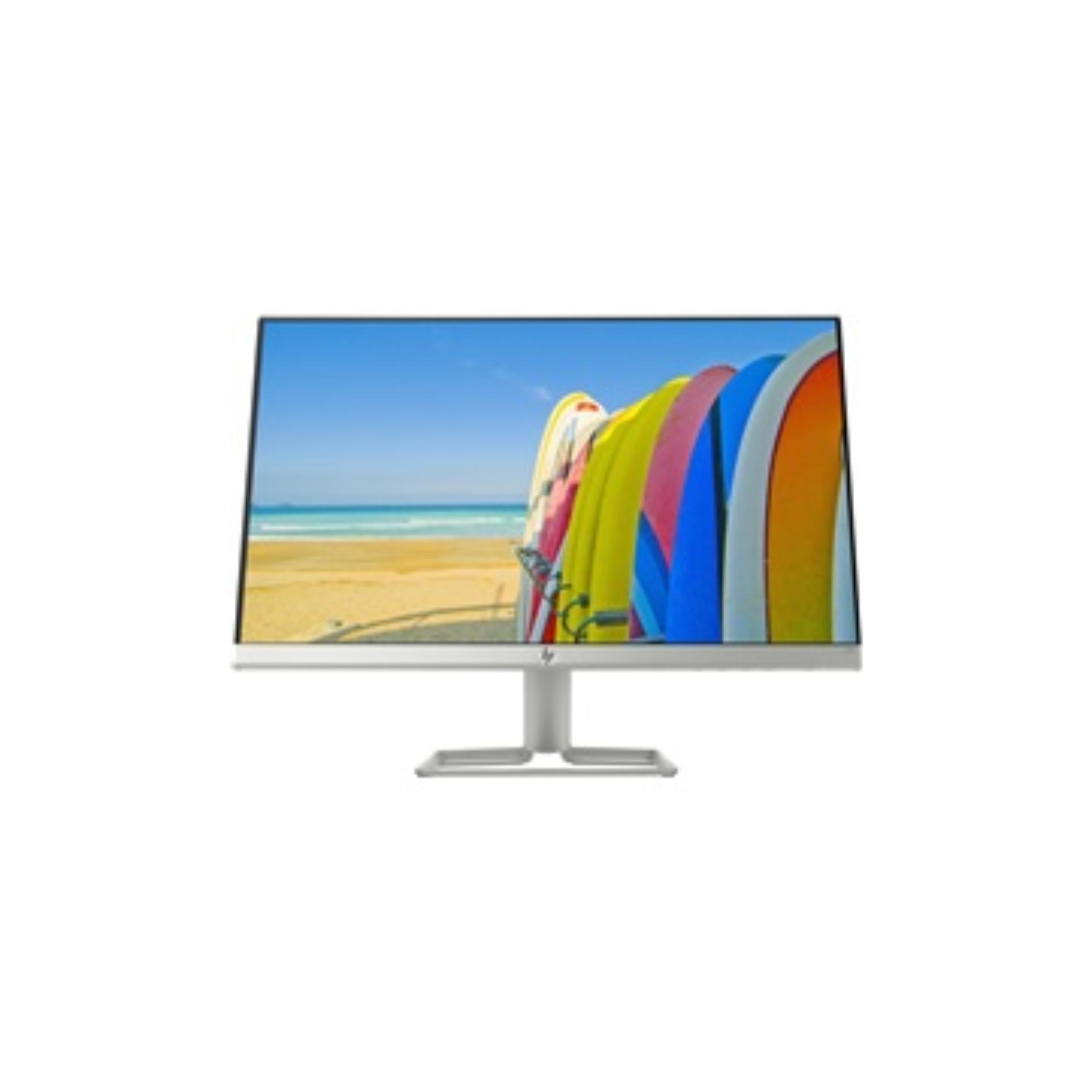 HP 23f 23-inch Display
