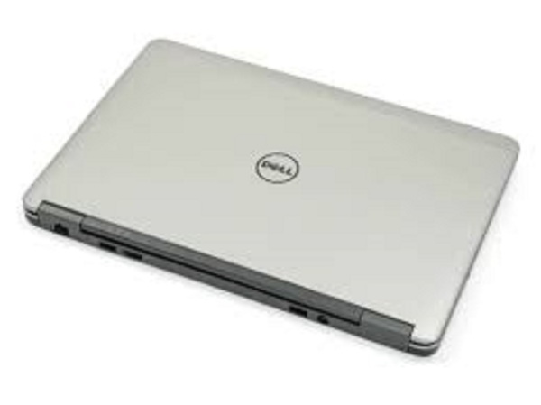 DELL E7240, I5-4310U, 8 GB RAM, 256 GB MSATA SSD HARD DISK, WINDOWS, WEB CAM, BAG