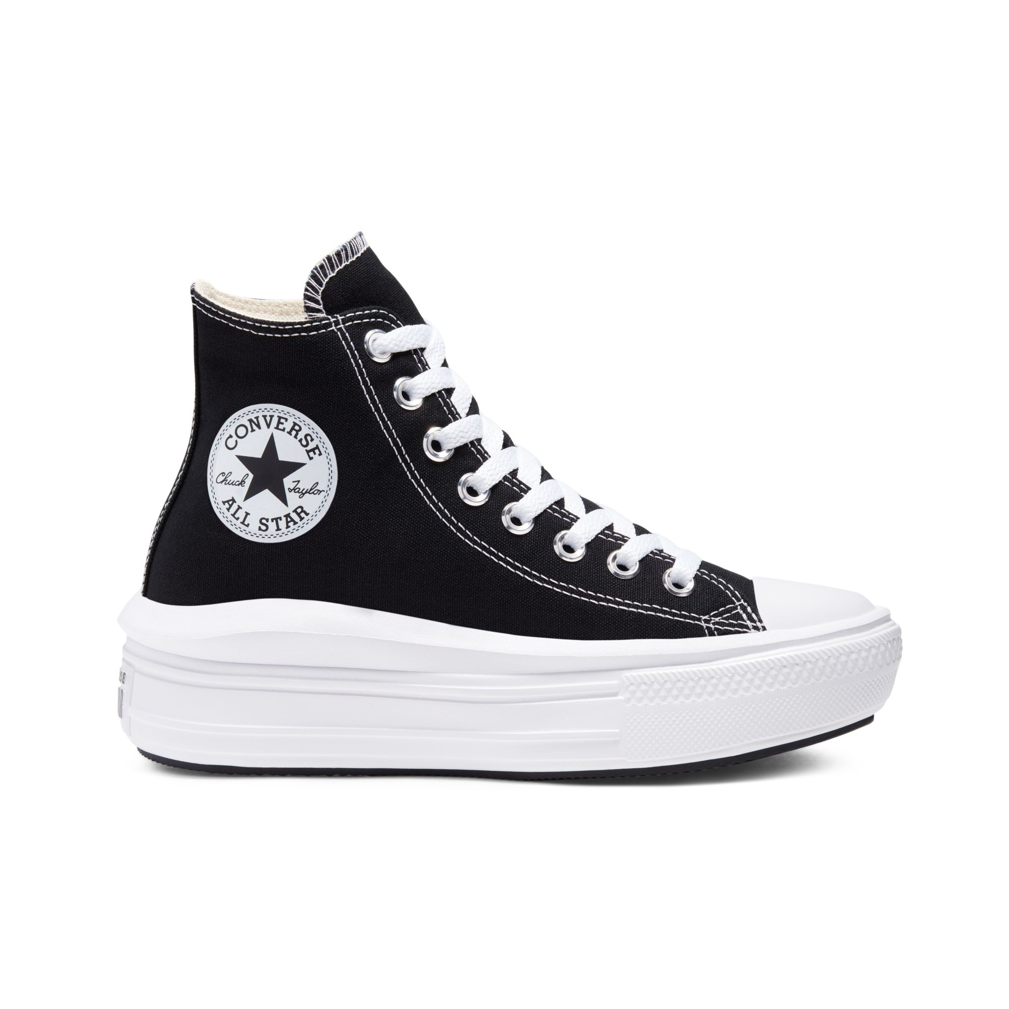 Buy Converse Top Products Online