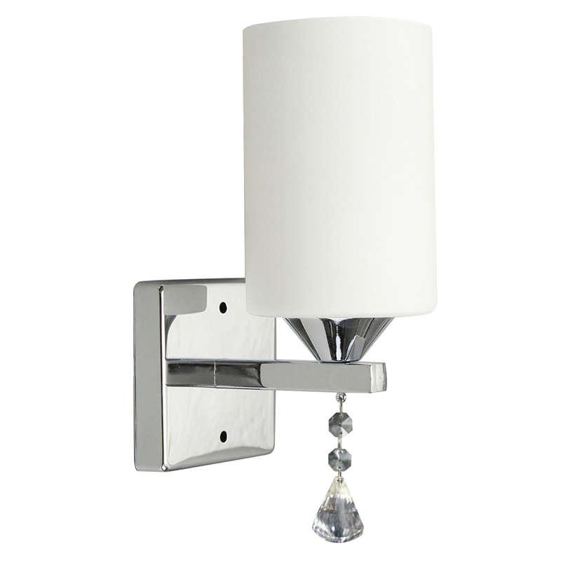 E27 220V Led Wall Light Head Of Bed Wall Lamp Home Decor Modern And Fashion Design Easy Installation