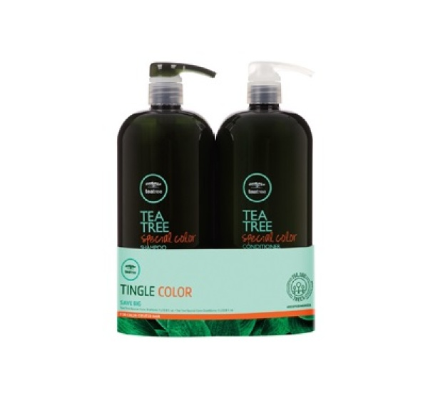 Buy Paul Mitchell Tingle Color Shampoo Conditioner Set Singapore
