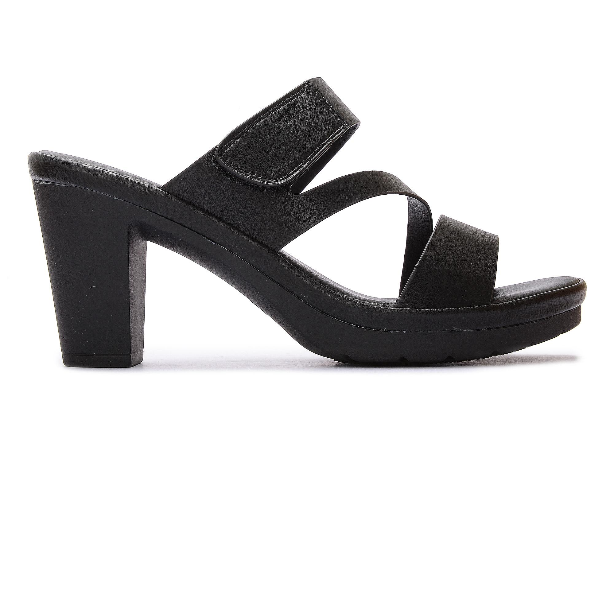 acfa3e9ee7e9 High Heels   Wedges in Singapore for Women