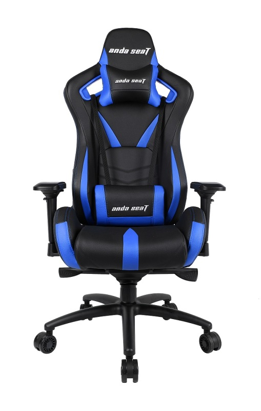 Anda Seat Gaming Chair (AD12XL-03-BS-PV-SO3)