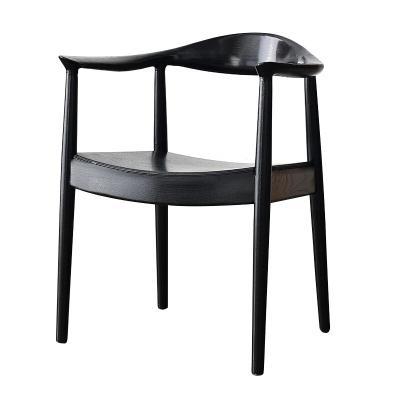Designer Premium Leisure Chair (Designer Dining Chair)