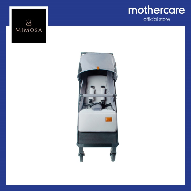 Mimosa Voyager Travel Stroller Singapore