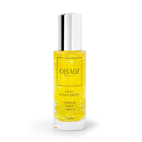 Buy OBAGI Daily Hydro-Drops™ Singapore
