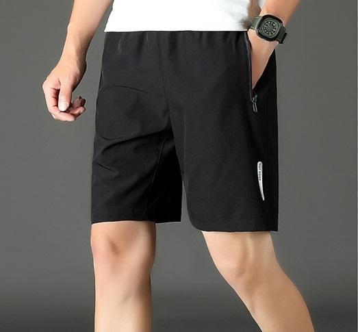 Buy Shorts   lazada.sg
