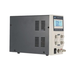 30V 10A 3 Digits Variable Digital Regulated Dc Switching Power Supply Adjustable Output Voltage Current Lcd Display Us Plug Intl Sale