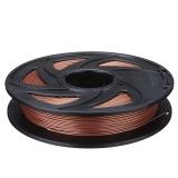 5Kg 1 1Lb Filament Kit 1 75Mm Pla Metal Color For 3D Printer Reprap Markerbot Intl Best Price
