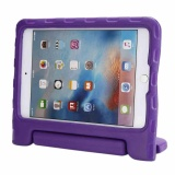 Compare Price 1 X Children Shockproof Stand Case Cover Protector For Apple Ipad Mini 1 2 3 Intl Oem On China