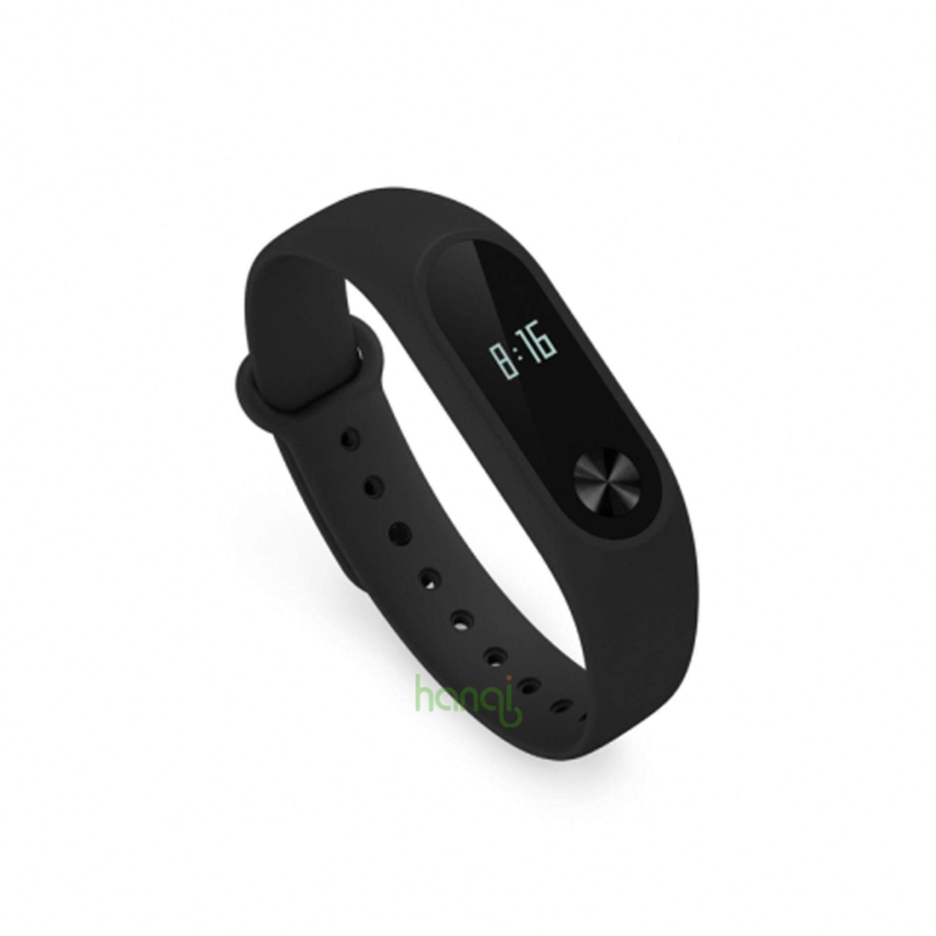 Buy Xiaomi Straps Activity Tracker Strap Lazada Mi Band 2 100 Original Belt Silicone Colorful Wristband For