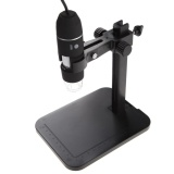 1000X 8 Led 2Mp Usb Digital Microscope Endoscopemagnifier Camera Lift Stand Intl For Sale Online