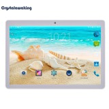 Store 10 1 Inch Tablet Bluetooth Android 7 Octa Core Phablet Intl Vakind On Hong Kong Sar China