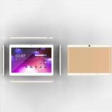Buy 10 1 Ips Dual Sim Android 5 1 3G Gsm Call Phablet Wifi Tablet Pc 2 32Gb Intl