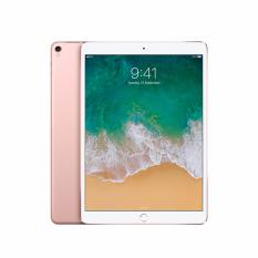Get The Best Price For Apple Ipad Pro 10 5 Inch Wi Fi Rose Gold 512Gb