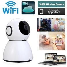 Price 1080P 2 Million Pixel Surveillance Camera With Ul Certification Eu White Intl Not Specified Original