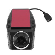 Who Sells 1080P Hd Hidden Wifi Car Dvr Camera Video Recorder Dash Cam Night Vision Intl The Cheapest