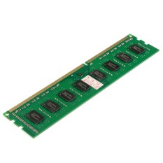 Review 10Pcs 4Gb Ddr3 Pc3 12800 1600Mhz Desktop Pc Dimm Memory Ram 240 Pins For Amd Syste Intl China