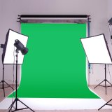 Buy 10X10Ft Green Screen Muslin Cloth Backdrop Photo Studio Photography Background Intl Not Specified Online