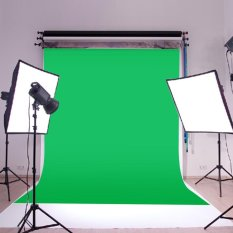 Price 10X10Ft Green Screen Muslin Cloth Backdrop Photo Studio Photography Background Intl Not Specified Online