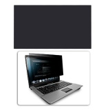 Sale 12 Inch Privacy Filter Anti Spy Screens Protective Film For 16 9 Laptop Black Intl Oem Original