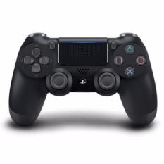 Sale 12 Months Warranty Sony Playstation Ps4 Dualshock 4 Wireless Controller Black New Version 2 Singapore Cheap