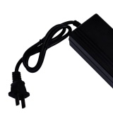 Best Reviews Of 12 Volt Car Battery Charger Automatic Float Trickle Intl