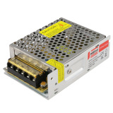 12V 5A 60W Switching Power Supply Driver Transformer For Led Strip Security Camera Reviews